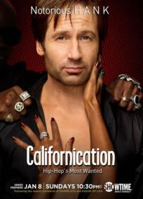 Californication - 5ª Temporada