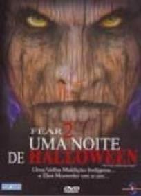 Fear 2 - Uma Noite de Halloween