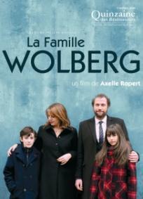 A Família Wolberg