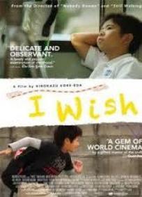 O Que Eu Mais Desejo