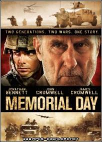 Memorial Day – Lembranças de uma Guerra