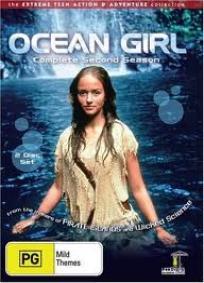 Ocean Girl 2a Temporada