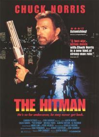 Hitman - Disfarce Perigoso