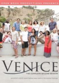 Venice the Series - 2a Temporada