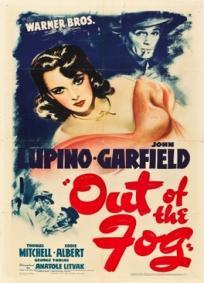 Quando a Noite Cai (1941)