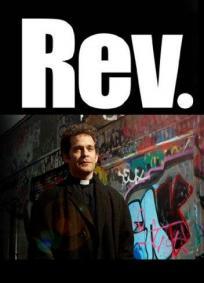 Rev. - 1ª temporada