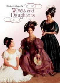 Esposas e Filhas