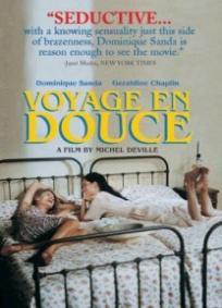 A Viagem (1980)
