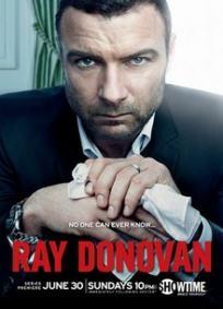 Ray Donovan - 1ª Temporada