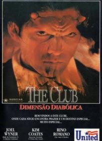 The Club - Dimensão Diabólica