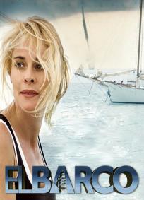 El Barco - 2ª Temporada