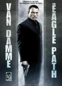 The Eagle Path