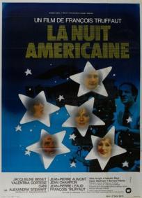 A Noite Americana