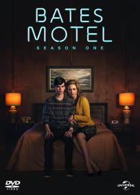 Bates Motel - 1ª Temporada