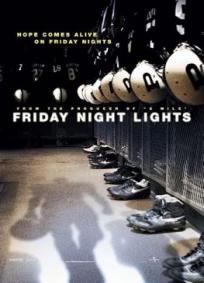Friday Night Lights - 4ª Temporada