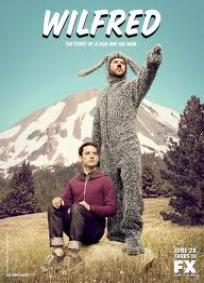 Wilfred - 2ª Temporada