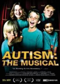 Autismo - O Musical