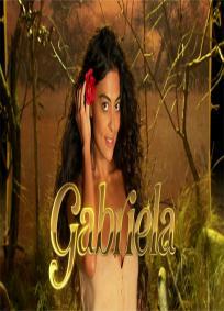 Gabriela (2012)