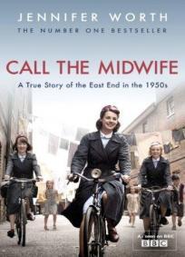 Call the Midwife - 2ª temporada