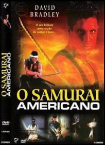 Samurai Americano