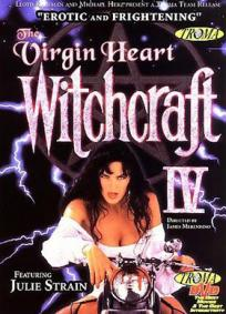 Witchcraft IV - The Virgin Heart