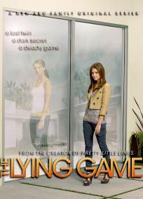 The Lying Game - 2ª Temporada