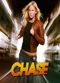 Chase (P)