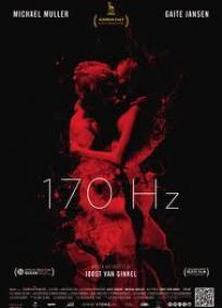 170 Hz
