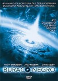 Buraco Negro (2006)