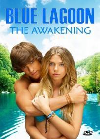 Lagoa Azul: O Despertar