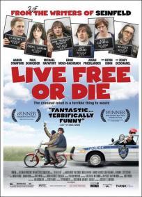 Viver Livre ou Morrer