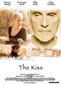 O Beijo (TV)