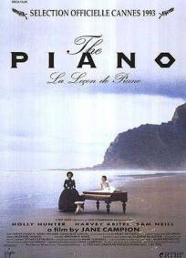 O Piano