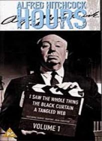 Alfred Hitchcock Hour - 1ª Temporada