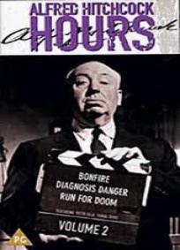 The Alfred Hitchcock Hour - 2ª Temporada
