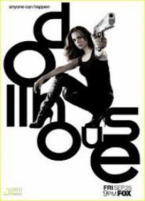 Dollhouse - 2ª Temporada