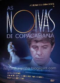 Noivas de Copacabana
