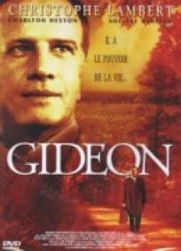 Gideon - Um Anjo Em Nossas Vidas