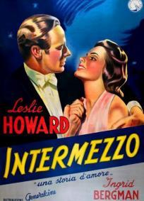 Intermezzo - Uma História de Amor
