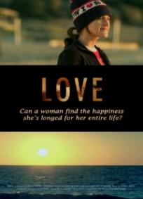 Love (2007)