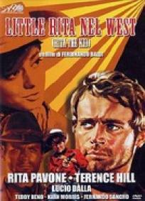 Os Pistoleiros do Oeste (1967)