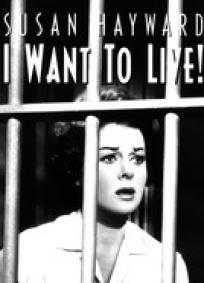 Quero Viver!