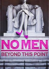 Proibido Homens