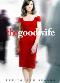 The Good Wife - 4ª Temporada