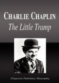 Charlie Chaplin, Carlitos