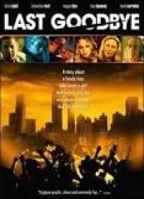 O Último Adeus (2004)
