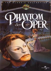 O Fantasma da Ópera (1943)