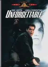 Inesquecível (1996)
