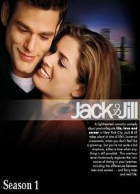 Jack & Jill - 2ª Temporada