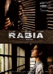 Raiva (2009)